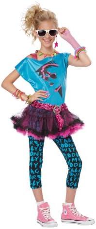 Popstar ahri costume