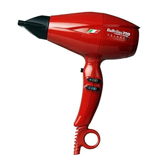 snappa clipper or with black products engine pro grande babyliss red designed ferrari