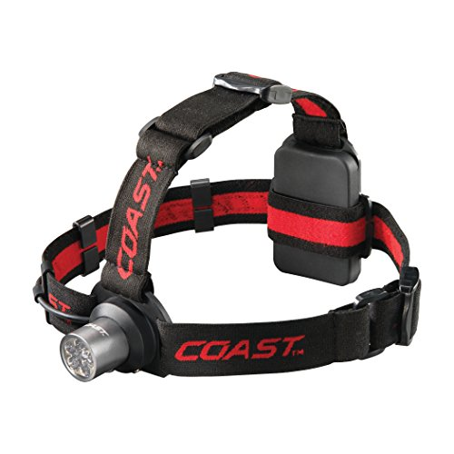 Coast Led Lights Hl5