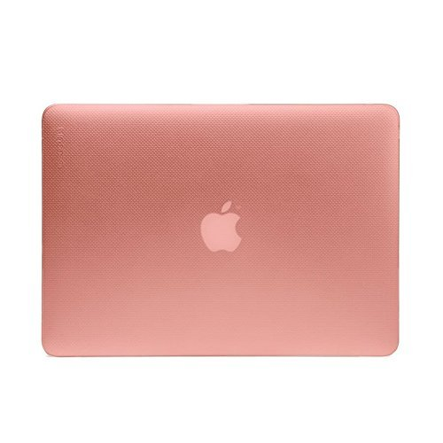 Incase Hardshell MacBook Air 13