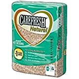 Absorption Corp Carefresh Natural Bedding 10 liters expands to 14 liters