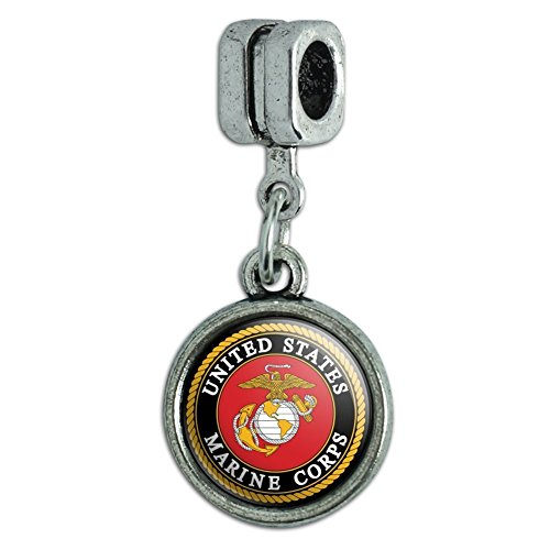 Graphics and More Marines USMC