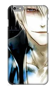 Graceyou Protective MuSwAM-602-PjfBN Phone Case Cover With Design For iphone 5 5s For Lovers