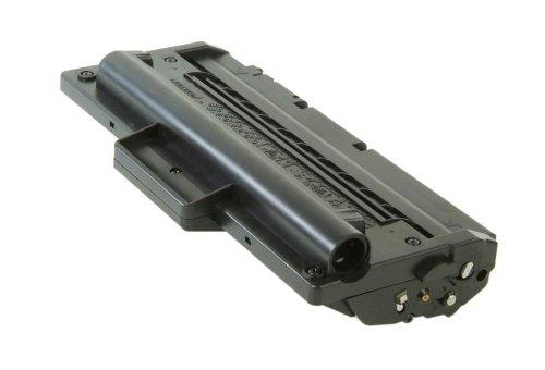 SPS SCX D4200A / SCX4200 / SCXD4200A Black Toner Cartridge for Use in Samsung Printer