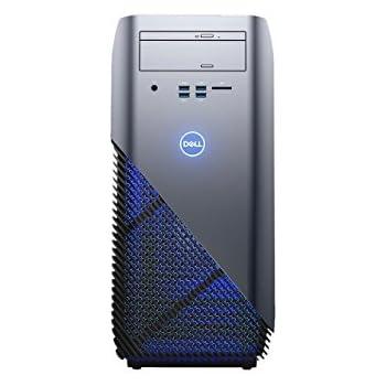 2020 Premium Lenovo Ideacentre 720 Business Desktop.2018 Premium Dell Inspiron 5675 Gaming Desktop Amd Ryzen 7 1700x Up To 3 8ghz 16gb Ddr4 128gb Ssd 1 Tb Hdd Dvd Burner 4gb Amd Radeon Rx 570