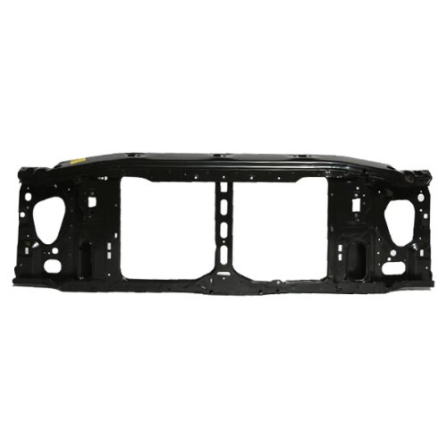 CarPartsDepot 417-15170, Radiator Core Support Assembly