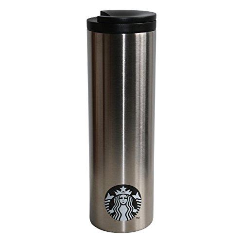 Starbucks Stainless Steel Thermo Travel mug Tumbler Tea Coffee mug Tea mug...