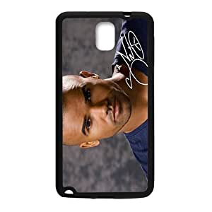 esprits criminels Phone Case for Samsung Galaxy Note3 Case