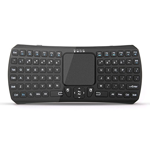 jelly-comb-ibk-26im-bluetooth-wireless-mini-handheld-remote-control-mouse-touchpad-keyboard