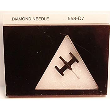 alpha-ene.co.jp Durpower Phonograph Record Turntable Needle For ...