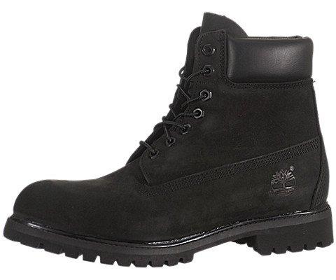 5e478150202 Timberland Men's 10073 6 Inch Premium Boot