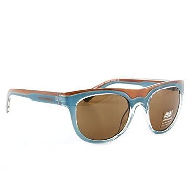 55DSL - Diesel Designer Damen Sonnenbrille