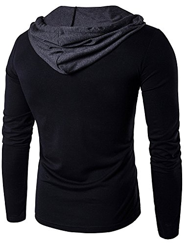 one direction sweatshirt prime - 9