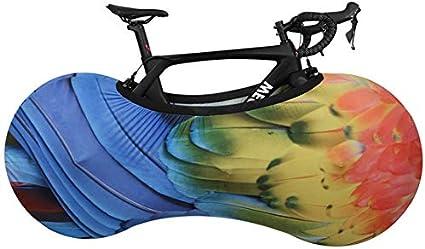 Yao - Funda Protectora para Bicicleta de montaña de Carretera ...