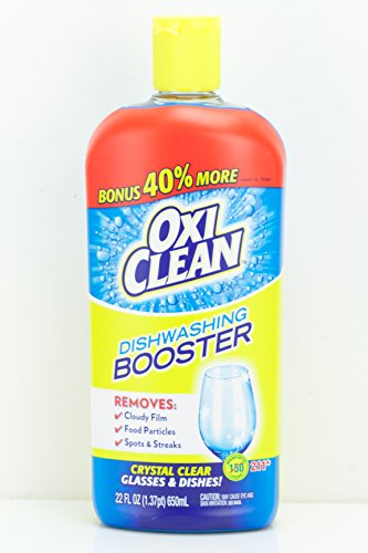 oxiclean-dishwashing-booster-22-ounces-211-loads