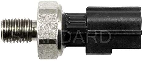 Standard Motor Products PS-400 Oil Pressure Switch
