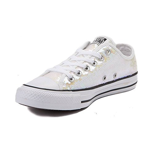 Converse Unisex Adults' M3310 Hi-Top Trainers White/Black/White 9512 tumblr cheap online outlet largest supplier footlocker pictures sale online clearance pick a best excellent for sale NL6eLJvF
