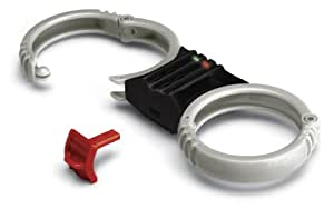 Spy Gear Spy Handcuffs