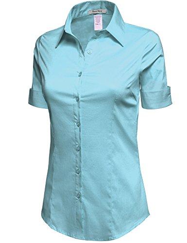 ebay plus size clothes - 5