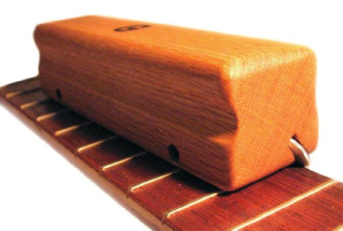 Large Guitar Fret Beveling File product image