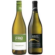 amazoncom fre wine