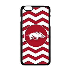 Red bull Cell Phone Case For Iphone 6 Plus (5.5 Inch) Cover