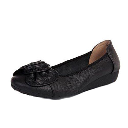 Nib New Womens Shoes - 5