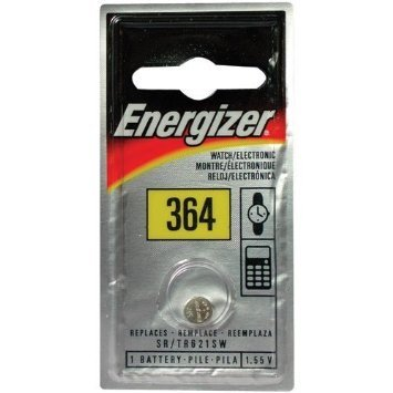 (Energizer Battery)