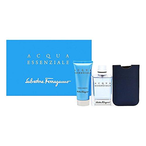 salvatore-ferragamo-aqua-cologne-essential-gift-set-34-fluid-ounce