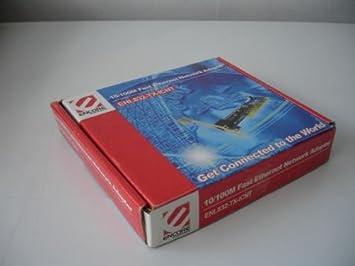 ENCORE 10 100MBPS WINDOWS 7 64BIT DRIVER