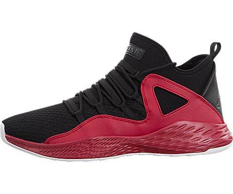 Jordan Nike Men's Formula 23 Basketball Shoe