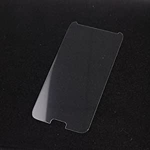 Mo Sheng Premium Tempered Ultra Slim/Anti-Scratch/ Glass Screen Protector for Samsung Note 2