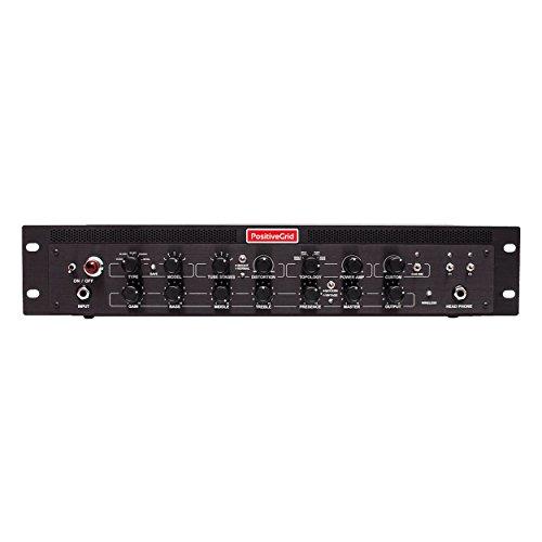 positive-grid-bias-rack-600-watt-amp-match-rackmount-amplifier-head