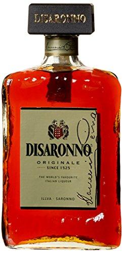 Disaronno Amaretto Likör (1 x 0.7 l)