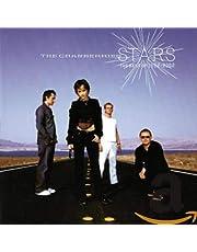 Stars: Best Of 1992 - 2002