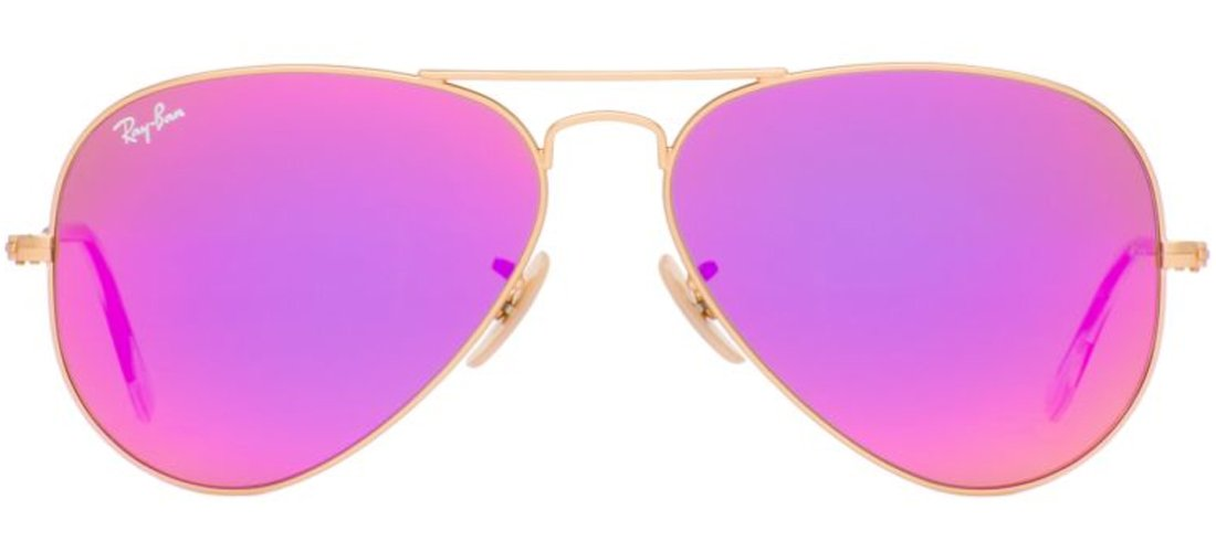 2a945596d7 Amazon.com  Ray-Ban Unisex Sunglasses RB3025112-4T58  Sports   Outdoors