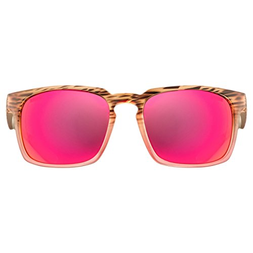 año Color Todo pink Mate Negro el havanna 35 tamaño única Unisex lgl Uvex Talla nbsp;Sport Gafas ZIYY8q
