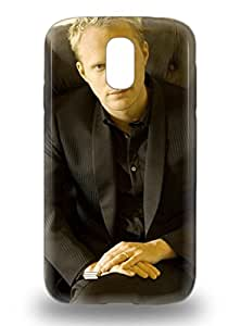 Green Lantern Phone Case's Shop 2015 2729053M53103041 Galaxy S4 Cover Case Eco Friendly Packaging Paul Bettany The United Kingdom Male Master And Commander The Far Side Of The World