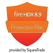 previous generation fire hdx 8 9