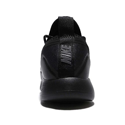 black Donna Black Grey dark Nike Lunarcharge Running Essential Scarpe volt W Da Trail v06qP
