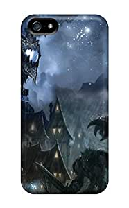 Special Grace's Favor Skin For SamSung Galaxy S3 Phone Case Cover Popular World Of Warcraft Game For SamSung Galaxy S3 Phone Case Cover