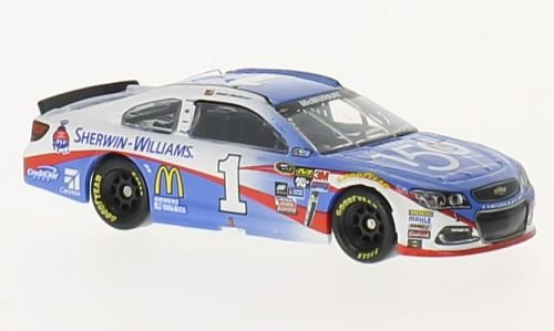 jamie-mcmurray-2016-sherwin-williams-164-nascar-diecast