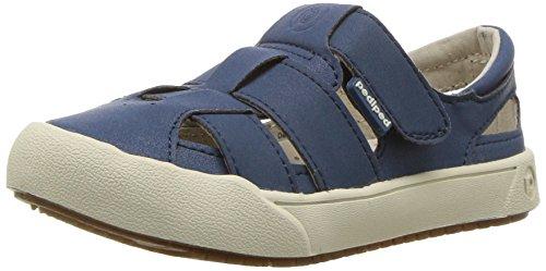 Обувь для мальчиков pediped Boys' Mark