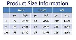 Men's Sportwear Quick Dry Board Shorts T...