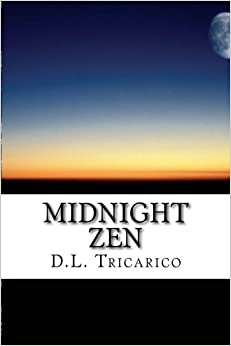 Descargar Utorrent Español Midnight/zen: And Other Poems Epub Gratis En Español Sin Registrarse