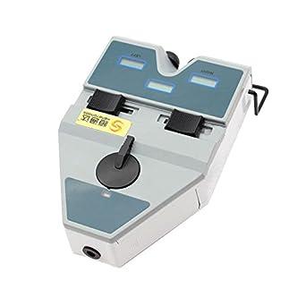 49e2861d922 Amazon.com  Optical Digital PD Meter Pupilometer Interpupillary Distance  Tester CP-32C1  Industrial   Scientific