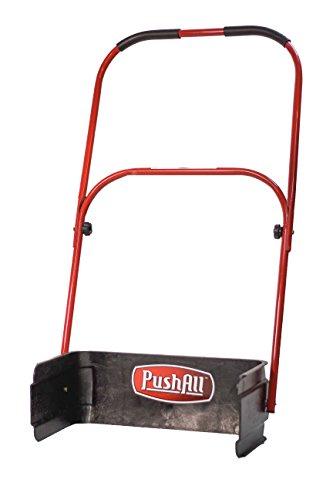 PushAll Multi-Purpose Tool