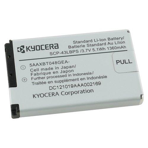 Kyocera DuraMax DuraCore Standard SCP 43LBPS