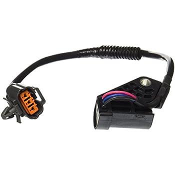 Standard Motor Products PC590 Crankshaft Sensor