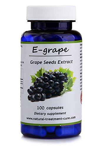 gaia grape seed - 7